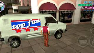 Grand Theft Auto: Vice City   Part 5   Best Android GamePlay FHD #GTA