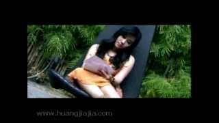 Video Mei You Liu Sia Ti Che download MP3, 3GP, MP4, WEBM, AVI, FLV September 2017