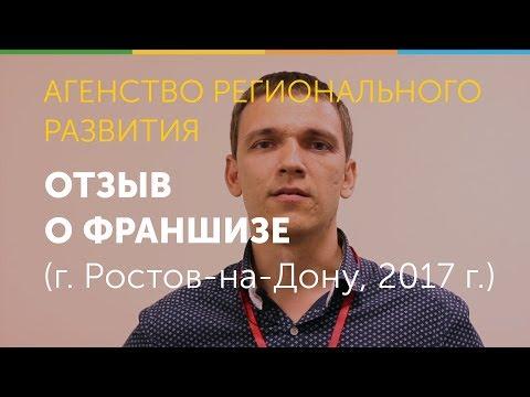 Tiki Broker │ Покупка на 2000$ │ Анатолий Белогорловиз YouTube · Длительность: 12 мин19 с