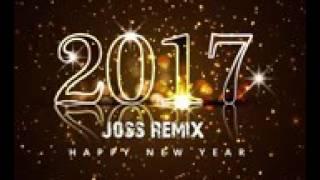 KOLEKSI DJ RM NETT   DJ 2017 Tahun Baru   DJ 2017 Happy New Year   DJ 2017 Terbaru Nonstop   YouTube