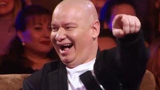 Это ОГОНЬ выпуск четвертого фестиваля ЛИГИ СМЕХА в Одессе - Смотреть всем РЖАКА