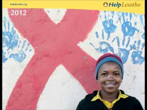 Lesotho Video 3.wmv