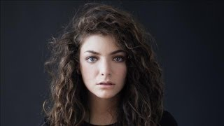 lorde poised to become breakout star