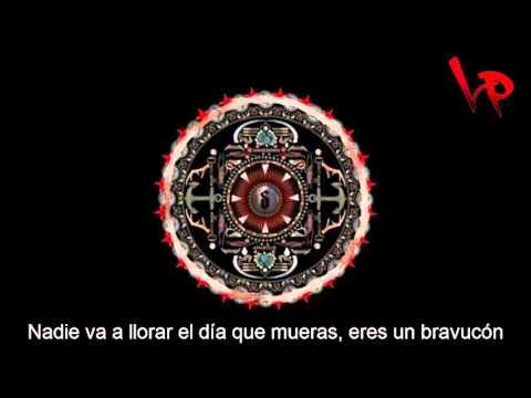 Bully - Shinedown (Subtitulada Al Español)