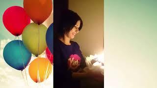 "Best Birthday Song ! DJ BoBo ""Happy Birthday"""