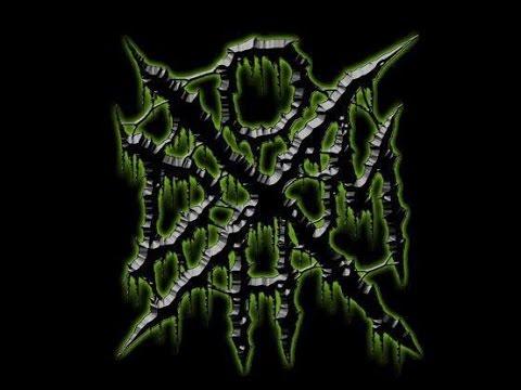 Ohio Death Metal