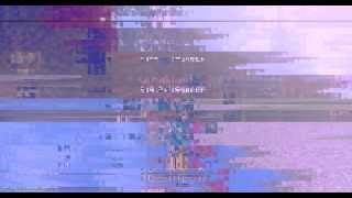 Minecraft - McKits - PVP Montage #5