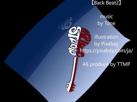 TTMP original music