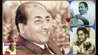 Video RAFI SAHAB-Film:VACHAN:[1955]-Koi Zamane Mein Hamari Tarah Gharib-Ik Paisa Dede[Great Lessonful Gem] download MP3, 3GP, MP4, WEBM, AVI, FLV Juli 2018