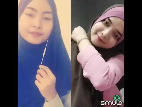 Wany Hasrita  Akulah Kekasihmu HafizAzlin10