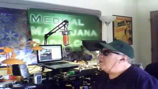 Ten Strongest Cannabis Strains