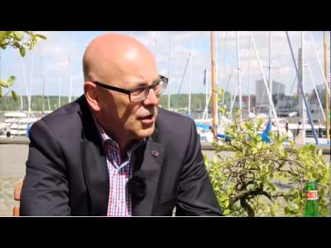 Albig Interview (Juli 15) - SPD-Bankrotterklärung