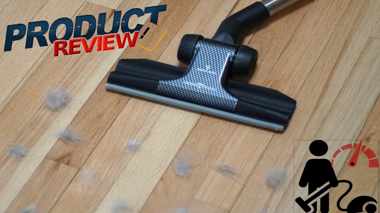 Best Hard Wood Floor Vacuum Attachment