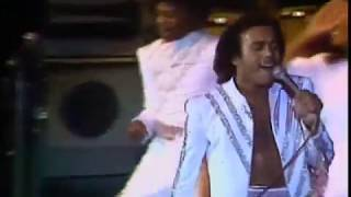 "Shalamar - ""I Owe You One"" (Official Video)"