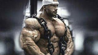 Video Bodybuilding Motivation - Great SUCCESS Requires Great EFFORT (2017) download MP3, 3GP, MP4, WEBM, AVI, FLV Desember 2017