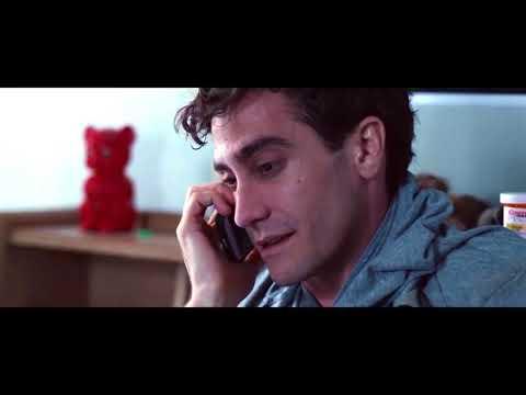 Stronger (2017) Trailer Ufficiale Italiano - Altadefinizione01.best