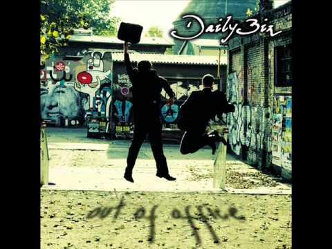 Spine (Rhs Crew) feat. Daily Biz (Berlin)
