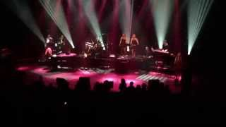 "Engelbert Humperdinck -""Release Me (and Let Me Love Again)"" LIVE"