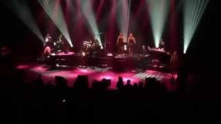 "Engelbert Humperdinck -""Release Me (and Let Me Love Again)"" LIVE"