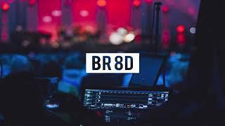 Baixar Mix de Funk BR 8D - Metralha dos Bailes   Ritmo dos Fluxos - Melhores Músicas 8D 2019 (8D Audio)