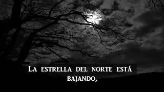 Mastodon - North Side Star | Subtitulos en Español