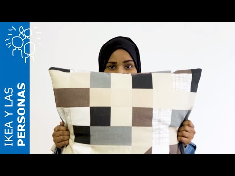 Hövåg La Del Youtube Historia Colchón Ikea mvN0wO8n