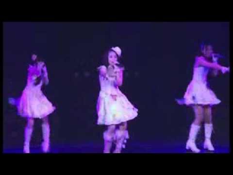 JKT48 - Temodemo no Namida