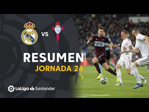 Resumen de Real Madrid vs Deportivo Alavés (3-0) from YouTube · Duration:  1 minutes 30 seconds