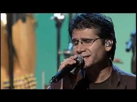 Jesús Adrián Romero - Mi Universo (En...