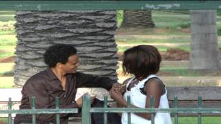 new eritrean  music 2012 by mehari belay