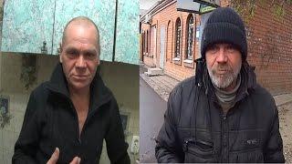 Новая жизнь Дяди Юры / Сняли квартиру ( 3 - Серия )