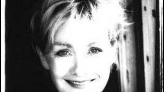 "Lynne Dawson sings ""Dal mio Permesso amato"" from L'Orfeo"