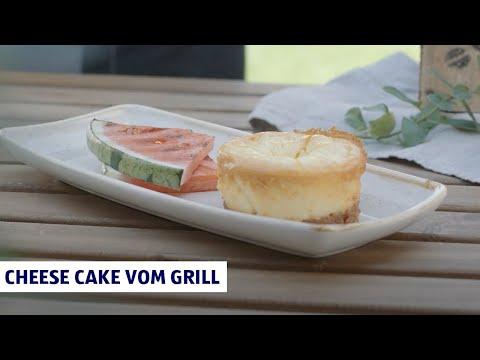 cheese-cake-–-hofer-zeit-zum-grillen
