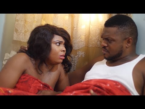 EYE OF THE KING SEASON 2 - LATEST 2017 NIGERIAN NOLLYWOOD MOVIE
