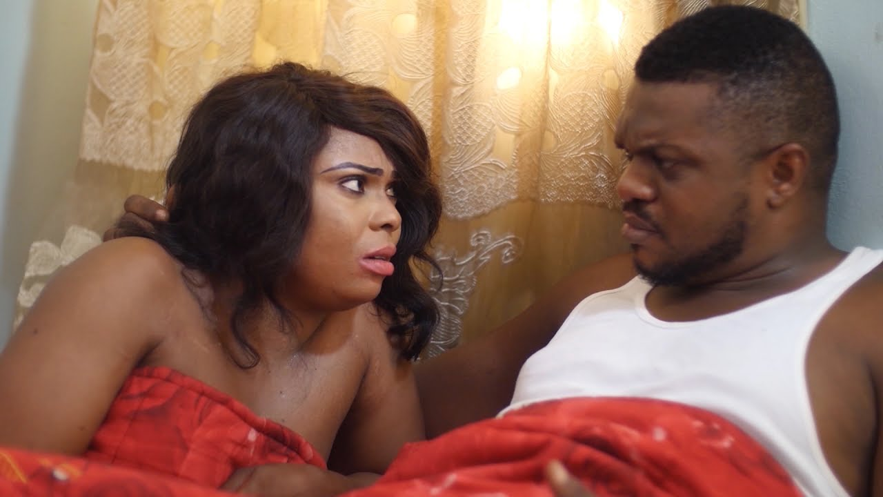 Download EYE OF THE KING SEASON 2 - LATEST 2017 NIGERIAN NOLLYWOOD MOVIE