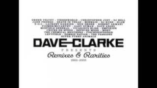 Watch Slam Lie To Me dave Clarke Bassapella Remix video