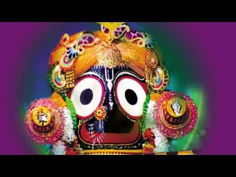 To Agare kichhi dhupa   Odia Bhajan   Soumyaranjan