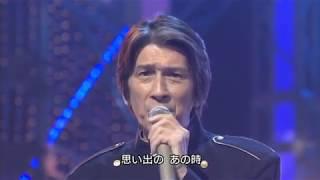 「君に会いたい」(1967年) 歌:ザ・ジャガーズ 作詞・作曲:清川正一.