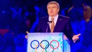 Закрытие олимпиады(Олимпиада, Сочи, Олимпиада в Сочи 2014, Зимние Олимпийские Игры в Сочи 2014, Олимпийский Сочи, Сочи Олимпиада..., 2014-02-23T20:21:14.000Z)