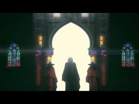 Paul van Dyk VERANO featuring Austin Leeds (Official Music Video)
