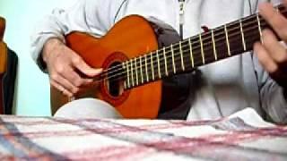 Poslednja pesma o tebi-Riblja Corba