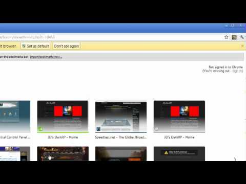 WORLD MAC WARCRAFT 4.0.6 TÉLÉCHARGER OF