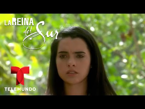 Land of Honor | Episode133 | Telemundo English