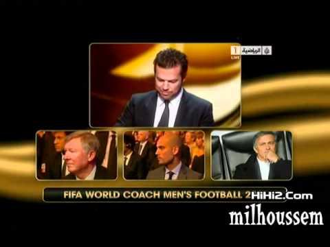 hqdefault - Jeux : Le ballon aux capitaines