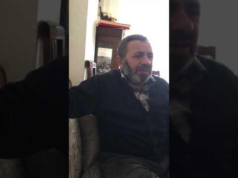 Yunus Ceylan Bir Sivas Türküsü