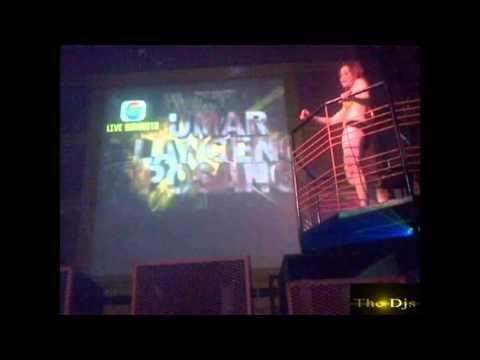 PARTY Trio Boys Rasa Posang By DJ AYCHA