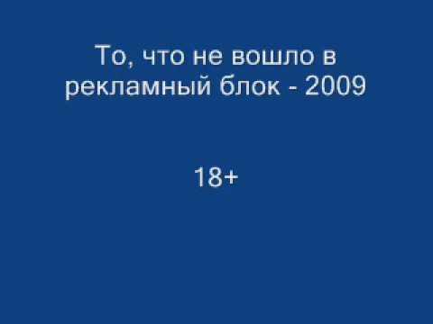 Подгузники nevo normal medium 30 шт. Чешская республика 32 р. 89 к.