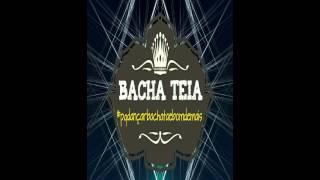 Naughty Boy Ft Sam Smith - La La La  (DJWillianEdits   BachataProject) Bacha Teia