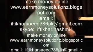 Download Video Sexy Arab Girls - Big Butt Round Ass - سكس بنات عربيا 013 MP3 3GP MP4