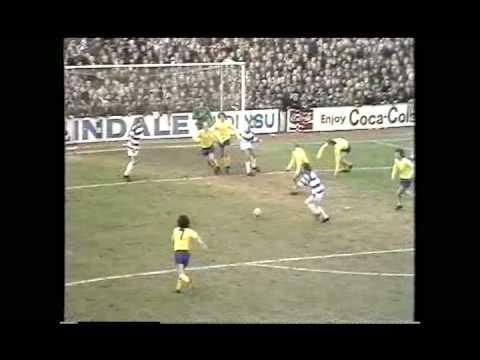 QPR-Tottenham 1974